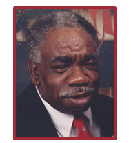 Remebering the life of Mr. Willie L. Stewart 1941-2008