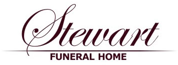 Stewart Funeral Home, Inc. | Heath Springs, South Carolina | 803-273-8811